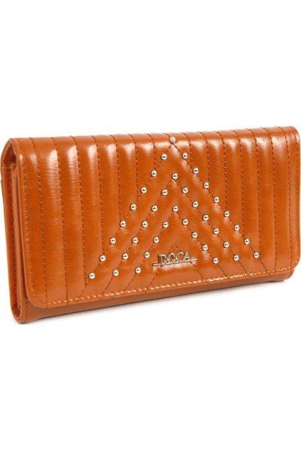 Peněženka DOCA 65343