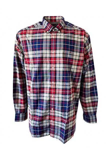 Pánská košile Tommy Hilfiger MW0MW04780904