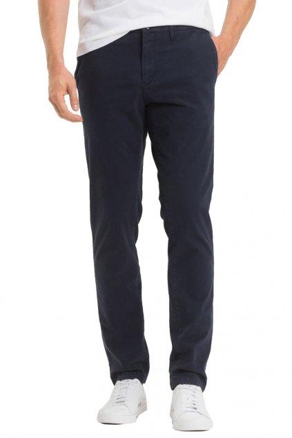 Pánské kalhoty Tommy Hilfiger MW0MW08001/403