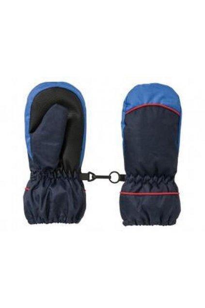 Dětské rukavice Lupilu 317325
