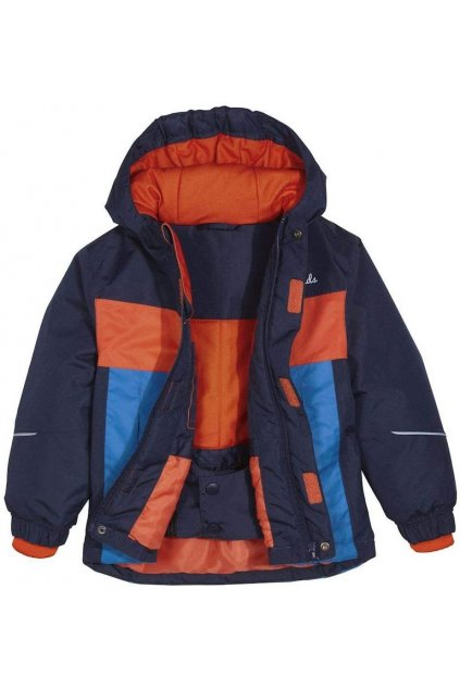 Kojenecká bunda Lupilu 283925