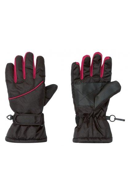 Dětské rukavice Crivit 335842