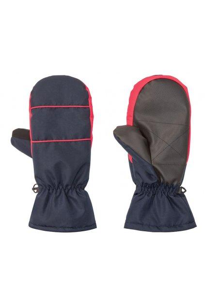 Dámské rukavice Crivit 347984