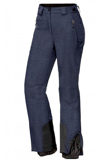 Lyžařské kalhoty Crivit 335156