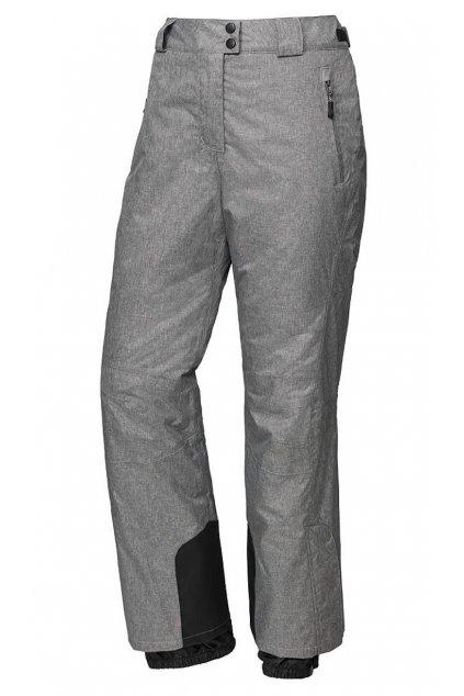 Lyžařské kalhoty Crivit 305019