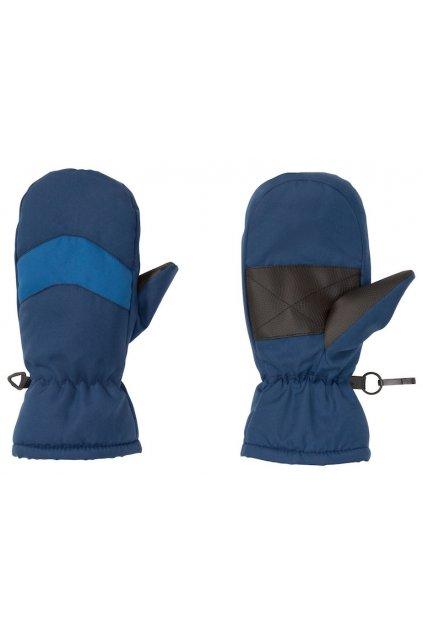 Dětské rukavice Crivit 335857