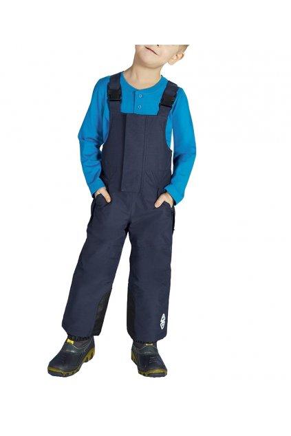 Dětské lyžařské kalhoty Crivit 335838