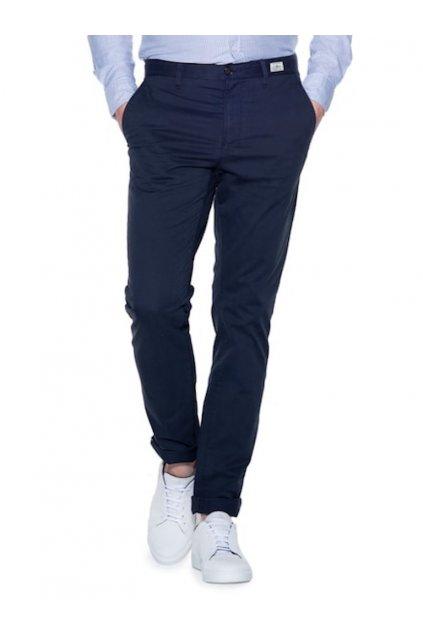 Kalhoty Tommy Hilfiger 8678950434031 CORE DENTON STRAIGHT