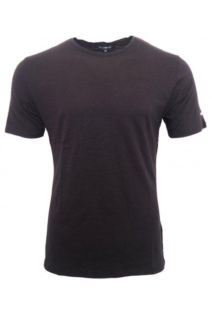 Bavlněné tričko Gas