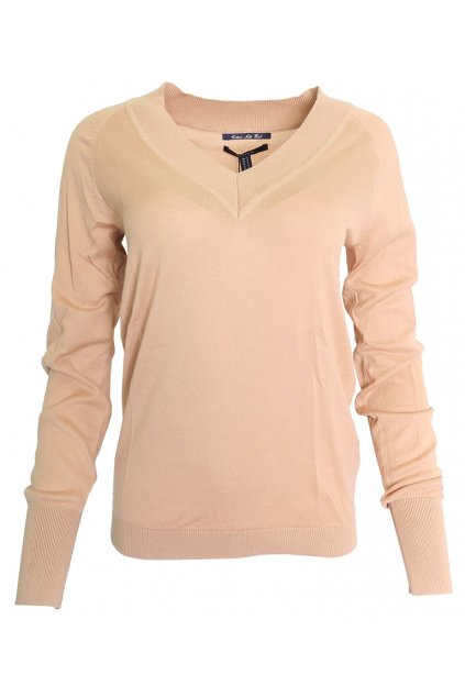 Lehký svetr Gant