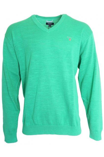 Barevný svetr Gant
