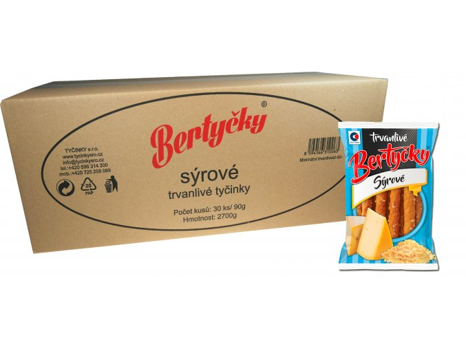 krabice syrove