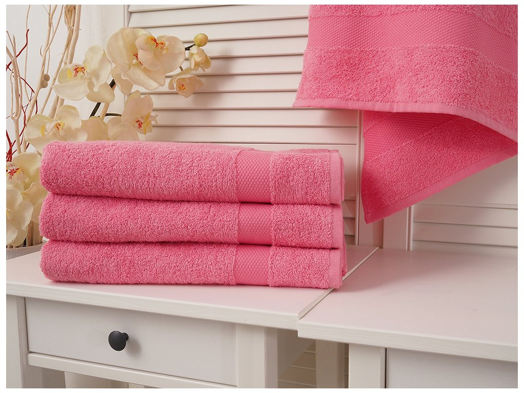 Adria světle růžová (3)
