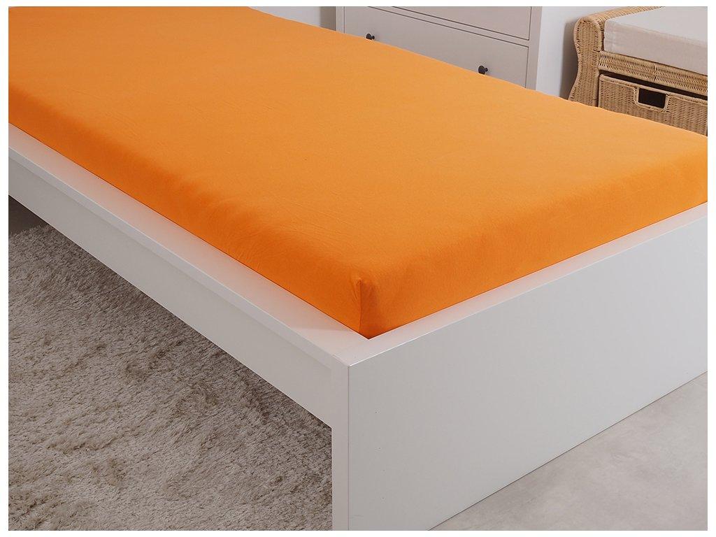 Sytá oranžová (15)