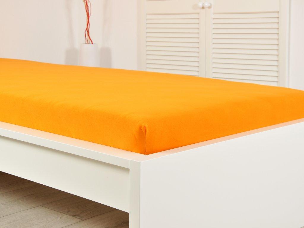 202 oranž