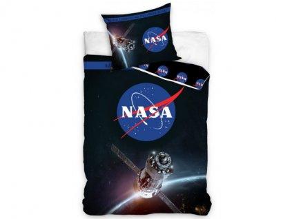 36660 bavlnene povleceni nasa kosmicka lod(1)