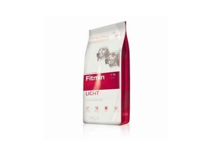 Fitmin medium light 3kg