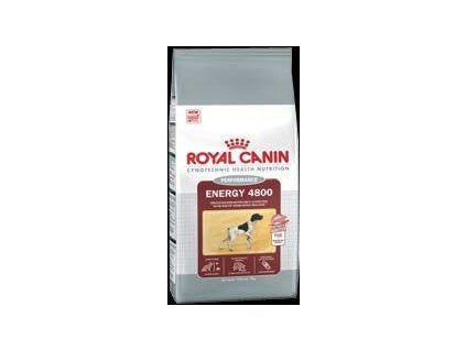 Royal Canin Endurance 4800 15kg