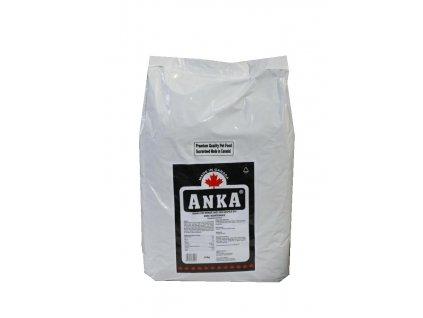 Anka Maintenance 10kg