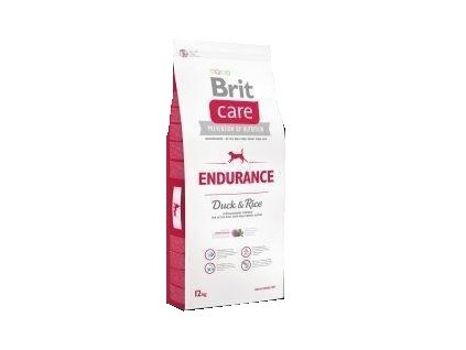 Brit Care Endurance 3kg
