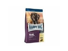 Happy Dog Irland 12,5g