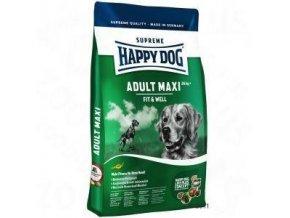 Happy Dog Supreme Adult Maxi 15kg