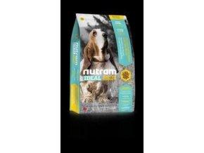 Nutram Ideal Weight Control 2,72kg