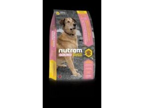Nutram Sound Adult 13,6kg