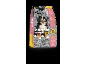 Nutram Sound Puppy Large Breed 13,6kg