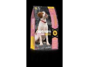 Nutram Sound Puppy 2,72kg