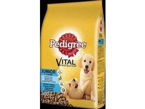 Pedigree Junior 3kg