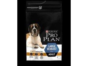 Pro Plan Dog Adult Large Robust Balance 14kg