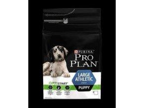 Pro Plan Dog Puppy Large Athletic 12kg