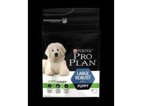 Pro Plan Dog Puppy Large Robust 12kg