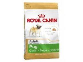 Royal Canin Mops 1,5kg