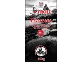 Troll Ekstrem sport 15kg