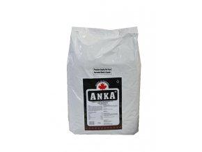 Anka Maintenance 20kg