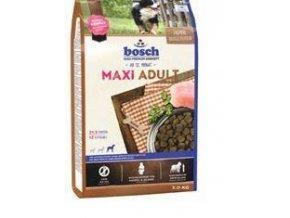 Bosch HPC Adult Maxi 3kg