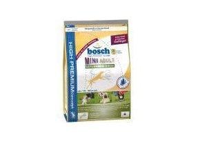 Bosch HPC Junior Mini 15kg