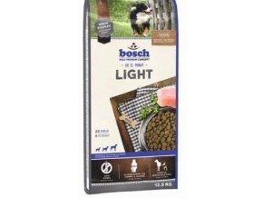 Bosch HPC Light 12,5kg