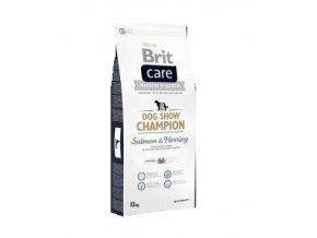 Brit Care Show Champion 12kg