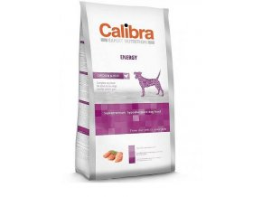 Calibra dog EN Energy Chicken 12kg