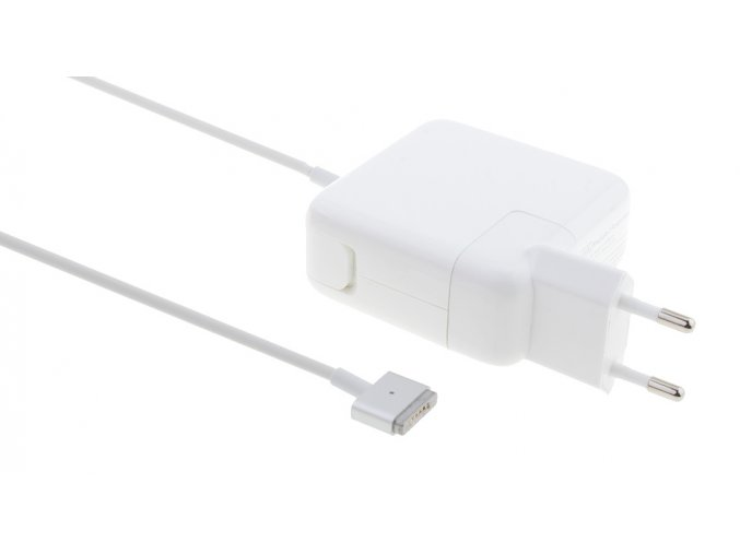 Adaptér MacBook Air - MagSafe 2 45W (A1436)
