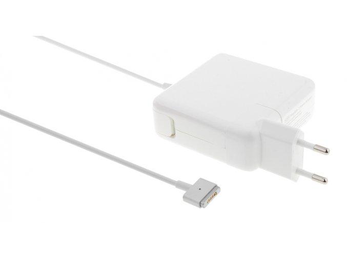 Adaptér MacBook Pro 13 - MagSafe 2 60W (A1435)
