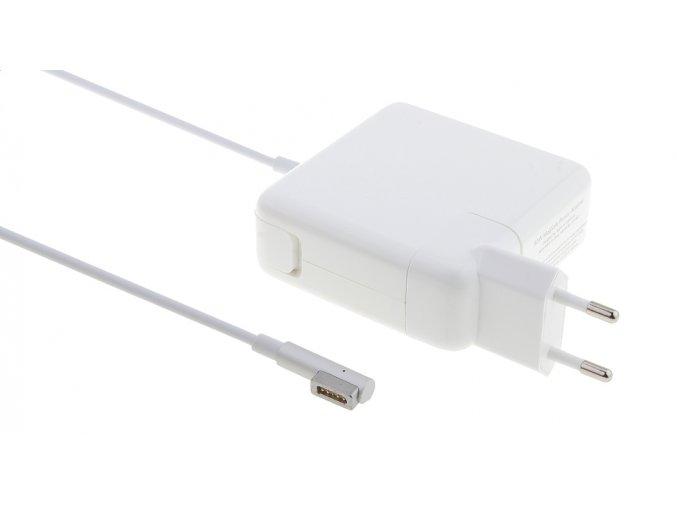 Adaptér MacBook a MB Pro - MagSafe 1 60W (A1344)