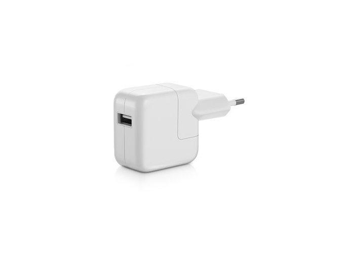 original ac adapter nabijecka apple iphone ipod ipad