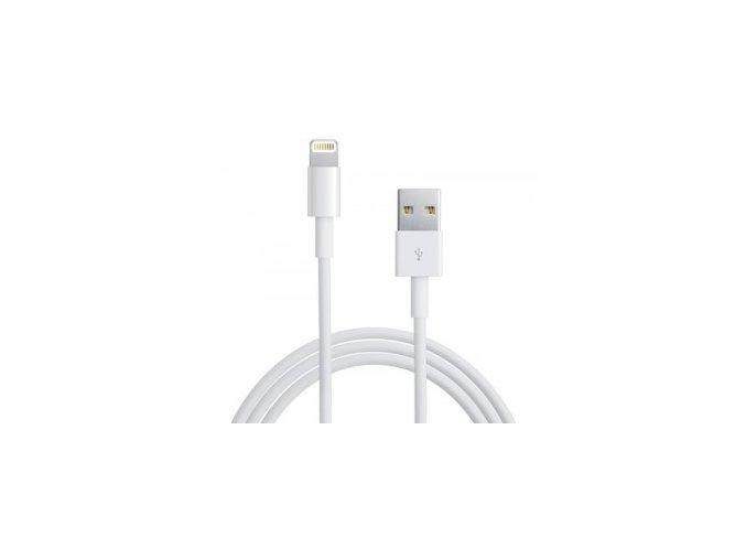 lightning cable usb kabel pro iphone 5 ipad 4 ipad mini ipod touch 5