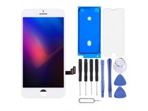 LCD iP7 white