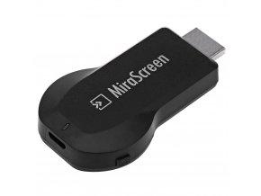 MiraScreen