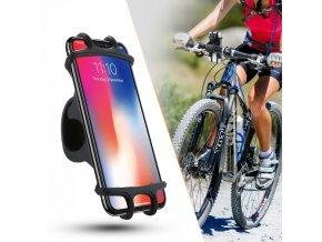 rubben gumovy drzak na kolo pro iphone univerzalni